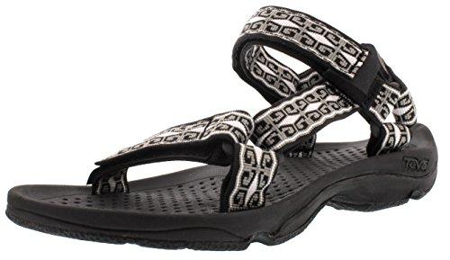 teva-womens-hurricane-3-ws-athletic-sandals-black-size-5