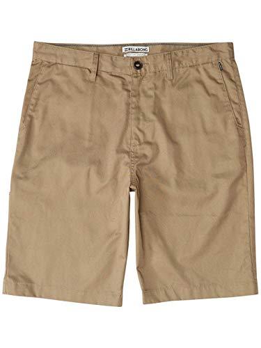 Billabong Surf Shorts (BILLABONG Herren Shorts Carter Shorts)