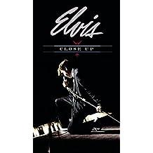 Elvis: Close Up