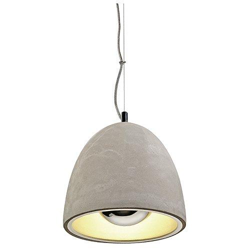 fn-155711-slv-soprana-solid-pendant-luminaire-pd-2-round-e27-max-60w-concrete-with-reflector-texture