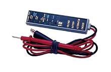 Laser 2274 - Misuratore per Batteria/generatore trifase