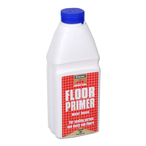 stikatak-floor-primer-water-based-adhesive-sealent-bonding-agent-1l