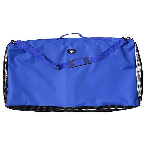 tough-1Heavy Nylon Sattel Decke Displayschutzfolie/Carrier