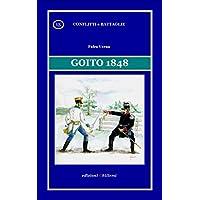 Goito 1848