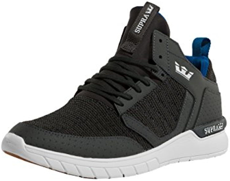 Supra Herren Method Sneaker  Billig und erschwinglich Im Verkauf