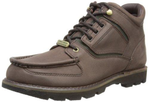 61fa88cf831 Rockport Treeline Trek Umbwe Trail Men's Boots ┃ Cheapest ...