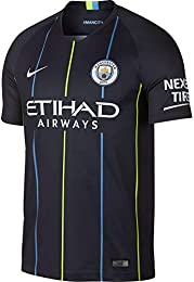 tenue de foot Manchester City Tenue de match