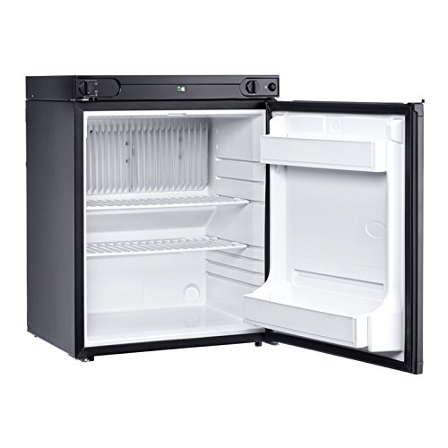 Dometic CombiCool RF 60 - freistehender lautloser Absorber-Kühlschrank