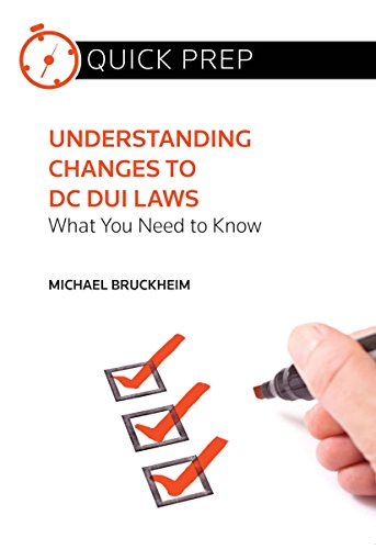 understanding-changes-to-dc-dui-laws-what-you-need-to-know-quick-prep