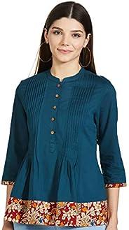 Amazon Brand - Myx Women's Regular Short K