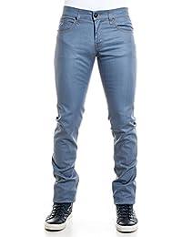 CUB Jeans ALEX L38 gris orage - Jeans Homme Long