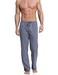 Cornette Bas de Pyjama Homme CR-691