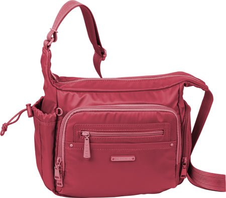 traverlers-choice-beside-u-dallas-hobo-bag-red-cordovan