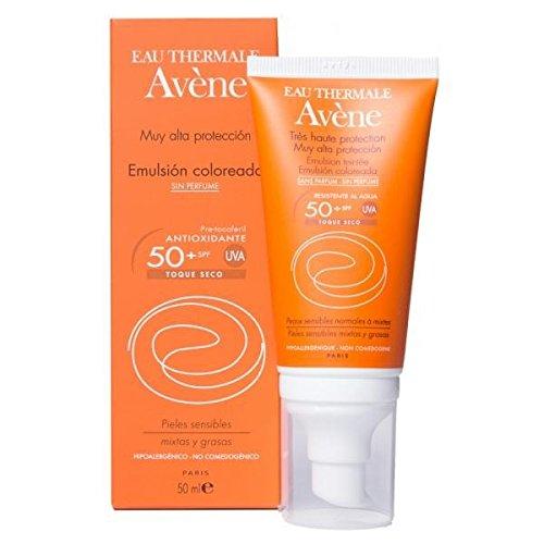 colorato-avene-emulsione-spf-50-altissima-touch-dry-oil-protec-gratis-senza-profumo-50-ml