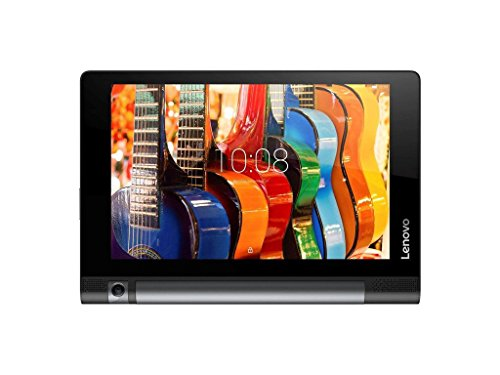 tablet lenovo 8 pollici Lenovo ZA170144SE TAB 3 850F Tablet con Display da 8""