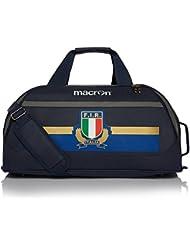 Italy FIR M17 Gym Bag