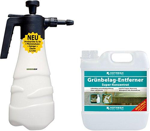 xxl-spruher-22-l-und-grunbelagentferner-2-l-profiset-algenentferner-fur-naturstein-platten-pflaster-