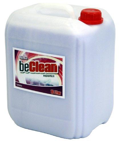 weichspuler-beclean-purple-rain-10-liter-kanister