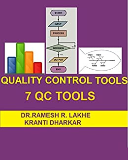 7 Qc Tools In Tamil Pdf