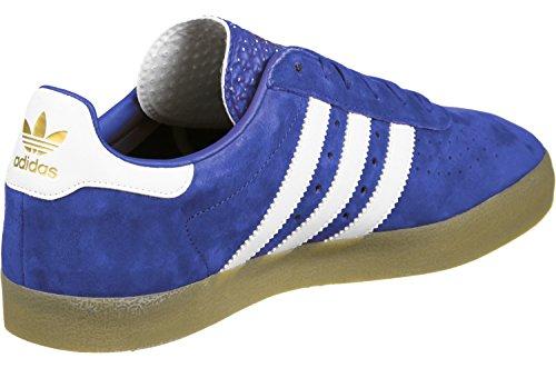 Adidas 350 Blu