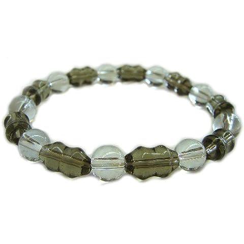 Feng Shui importazione braccialetto con cristalli