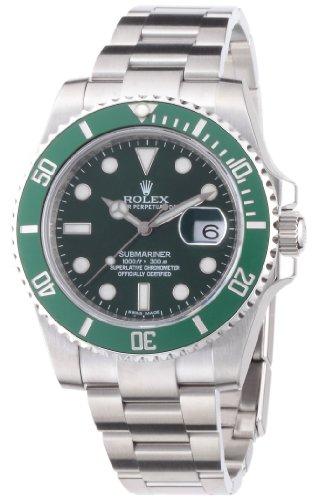 rolex-submariner-gents-luxury-watch-116610lv