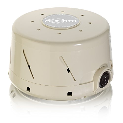 marpac-dohm-ds-dual-speed-sound-conditioner-with-uk-plug
