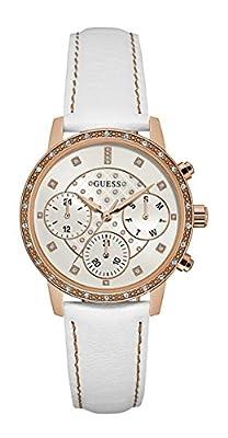 Reloj Guess - Mujer W0957L1