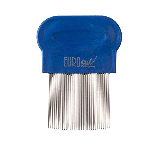 eurostil-peigne-a-poux-avec-des-dents-metalliques-puces-peigne-peigne-a-lentes