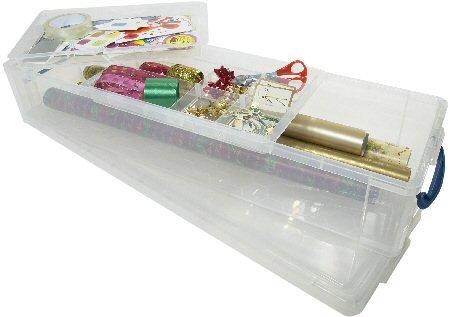 gift-wrap-storage-box