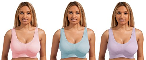 3-pack-all-sizes-and-colours-padded-seamless-comfort-stretch-shapewear-sports-beauty-bra-bra-padded-