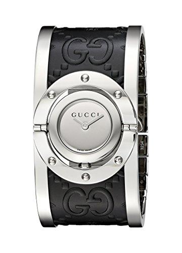 Orologio Da Donna - Gucci YA112441