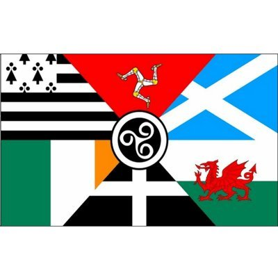 six-celtic-nations-5ftx-3ft-flag