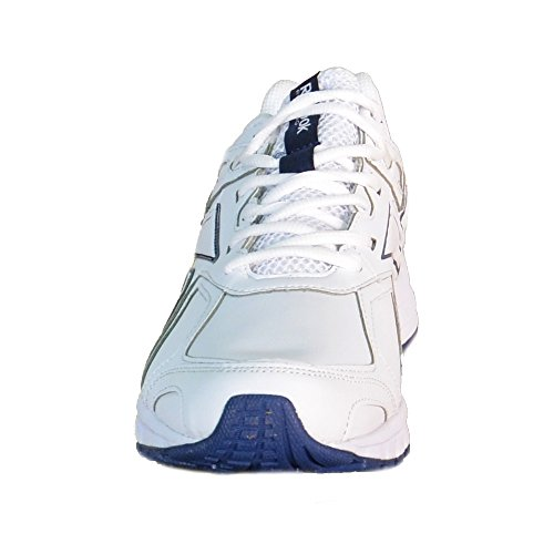 Reebok Pheehan Run 3.0 Schuhe Herren Laufschuhe Joggingschuhe Weiß V67506 Weiß
