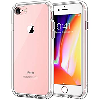 cover iphone 8 apple