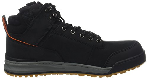 Scruffs Switchback Sb-P Men Safety Boots, 9