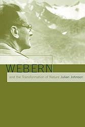 Webern & the Transformation Nature