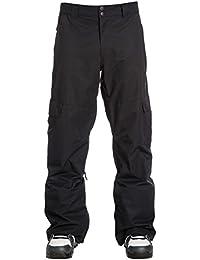 DC Shoes Herren Snow Pants Curb