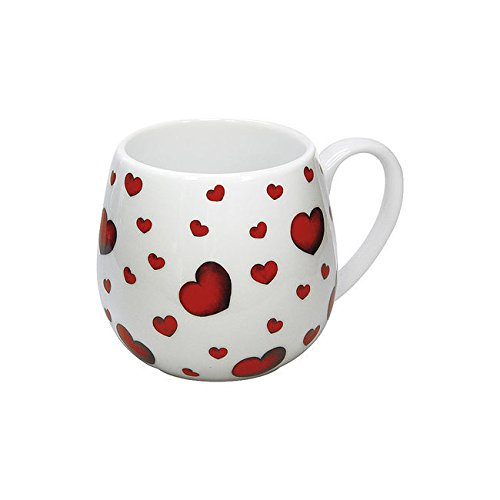 Könitz Snuggle Mug Little Hearts