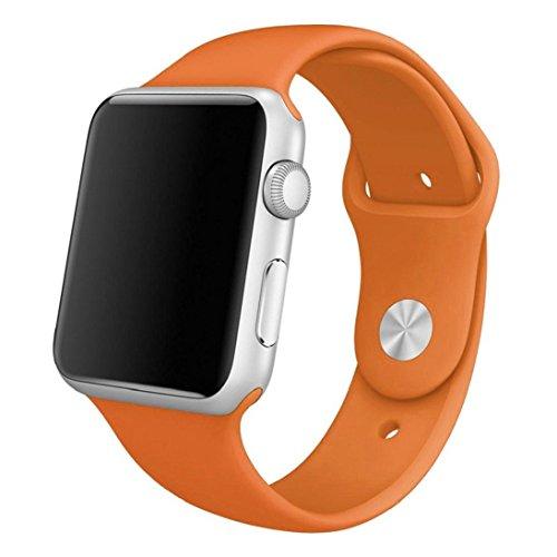 apple-watch-reemplazo-banda-ihrkleid-suave-silicona-reemplazo-deportes-munequeras-correas-para-apple