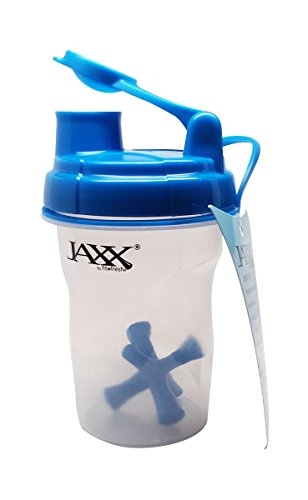 fit-fresh-jaxx-shaker-cup-20-oz-blue-by-fit-fresh