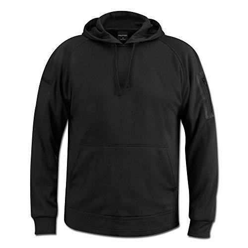 pullover-propper-cover-hoodie-schwarz-grosse-xxl