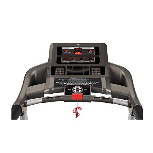 Bh Fitness F6 – Treadmills