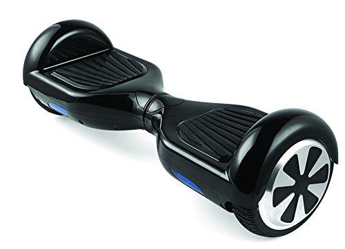 Revoe, Hoverboard elettrico...