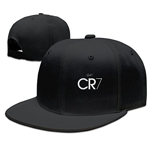 cr7-fitted-hats-kids-by-surf