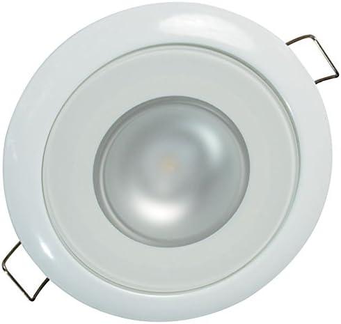 Light, Mirage, bianca, Dims bianca | Diversi stili e stili  stili  stili  | Outlet Store  8f07f8