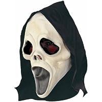 Rubies`s - Mascara scream