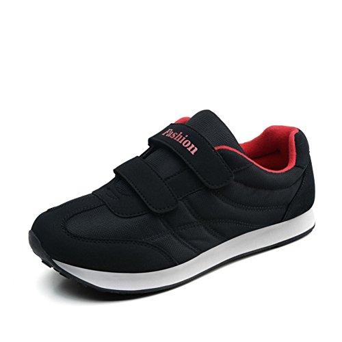 Chaussures de sport dames/ walk chaussures/Logiciels en cours d'exécution à la fin de Dame/Casual chaussures femme D