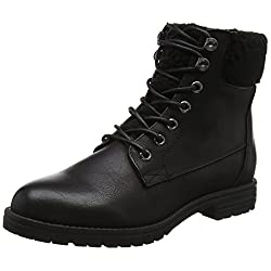 new look women's 5475972 ankle boots - 4145KcyIeJL - New Look Women's 5475972 Ankle Boots