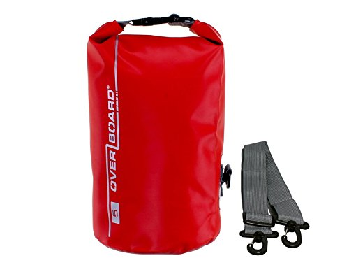 overboard-waterproof-dry-tube-bag-5-litres-red